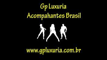Acompanhantes João Pessoa PB Gpluxuria.com.br