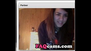 Amateur Young Teen Flash Tits live on Webcam Chat - www.FAQcams.com amateur young solo