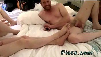 Nude Girls With Dreadlocks