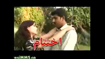 xnxx com pakistan