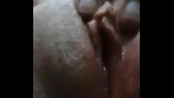 بلدي Video4
