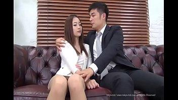 Fuck 2 Staff With Beautiful Tits - Watch Full Video HD: http://btc.ms/dsuR