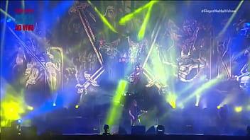 Slayer - Rock In Rio Brazil (2019)