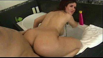 Katrina Kaif fucked from behind