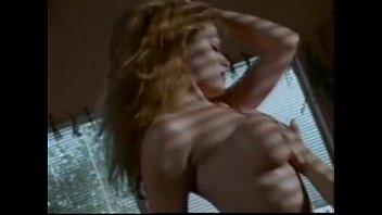 Порнографические фильмы ужасы