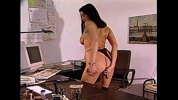 JuliaReaves-DirtyMovie - Dirty Movie 125 Gypsy Foster - scene 1 - video 1 brunette bigtits beautiful
