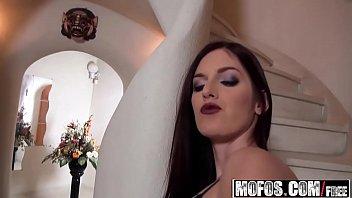 Mofos - Mofos World Wide - (Mira) - Anal Pleasure In Europe nameste porn marathi porn