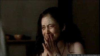 Andrea Riseborough Desnuda Y Follando En Escena De Sexo Xvideoscom