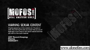 Порно в чулках с училками онлайн