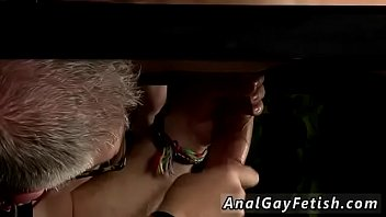 Young naked gay schoolboys in bondage But the lollipop torment hasn&#039_t twinks gay-uncut gay-porn