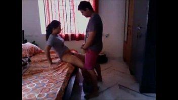 Vídeos porno HD Bhabhi - www.hotcutiecam.com  vídeo pornô online 2020 xxx escândalo