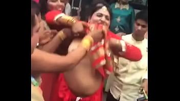 xvideo البنغالية xxx mp4 الجنس الفيديو