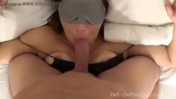 full video here : http://bit.do/e5LD3  brandi love lisa ann mia khalifa