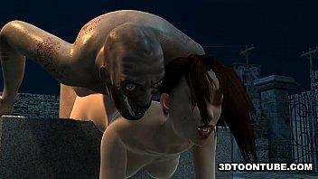 idea very good nasty teen brunette tight pussy masturbates on webcam absolutely agree apologise