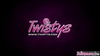 Twistys - (Malena Morgan) starring at Too Hot