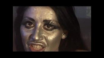 Venuta Dallo Spazio (Full porn movie)