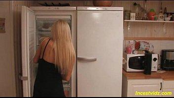 Черные соски фото порно домашнее