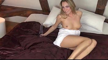 Порно галерея частного русского
