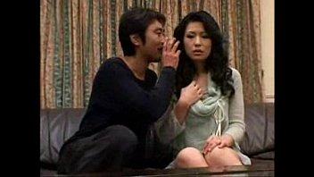 فيلم اباحي الآسيوية