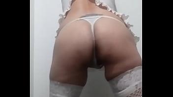 Paula madura 5 https://pasionprepagos.com/escorts/paula3013031993