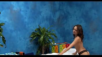 Наташа із віталька гола