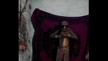deepa indian soloboy sxey