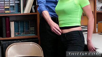 Teen phone sex hd xxx She was apprehended and brought to the backroom