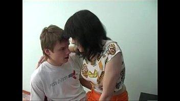 Girlfriend iniciative  #200344