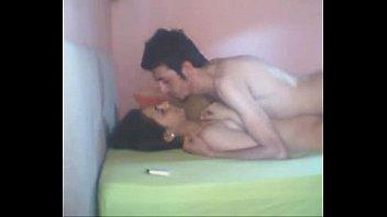 Free Video Porn XXX - Free Porn Videos! 2