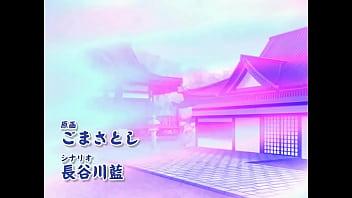 2018年8月発売タイトル「おしえて巫女先生弐」