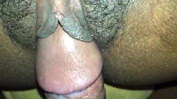 vaginas Sweet african