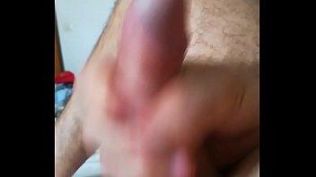 Maszti