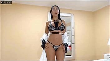 boobs squirt I want to scream of pleasure- LaurenVenezs