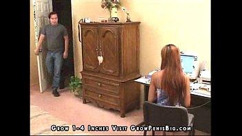 Зрелые дамы порнуха онлайн