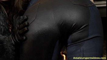 Das Piss Wochenende – Amateurs Porn amateurspornvideos.com