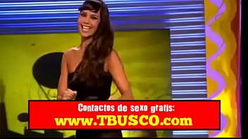 española desnuda casero fotos contactos gay toledo