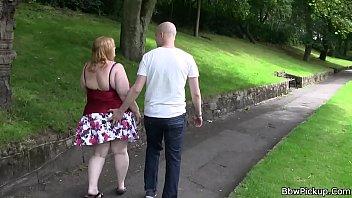 Смотреть порно видео оннлайн с толстожопыми трансами