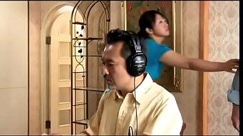 Japans blind echtgenoot (Zie meer: shortina.com/Yc3j)