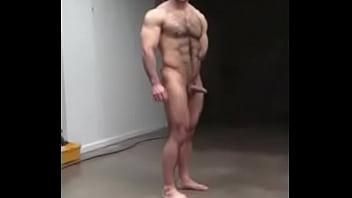 Adam Champ - Pornstar page - XVIDEOS.COM