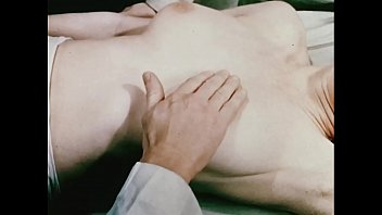 Vintage Breasts (1950's)