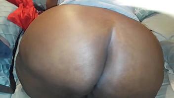 Donk, big butt, sbbw, mega butt, fat juicy black ass, black butt, fat butt, ebony butt, culito Grande,  bubble butt, wobble,  DFW BBW, Texas sized Ass, Texas Edition, Wakanda, Wakanda Ass, Wakanda Butt, Fat bottom,  Tripple OG'_s