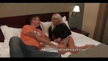 Киска с большой попкой порно