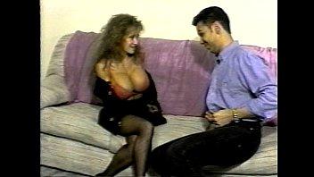 Как занимаются сексом толстые муж с женой фото