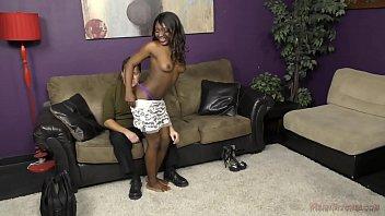 NextDoor Neighbor Turns a Housewife Into Her Cuckold - Noemie Bilas