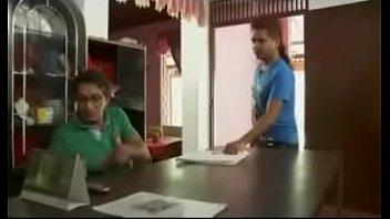 sinhla kumari sex indian