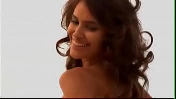 Bar rafaeli nude video opinion obvious