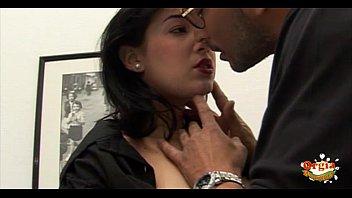 A voyer of pleasure