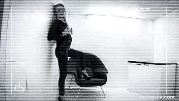 Carmen Anderson Likes Latex Dirty Sex - 69VClub.Com