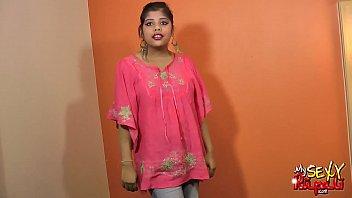 rupali bhabhi kay do anmol sexy