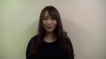 Vacuum panty :Marina SHIRAISHI http://goo.gl/EVk9Z6